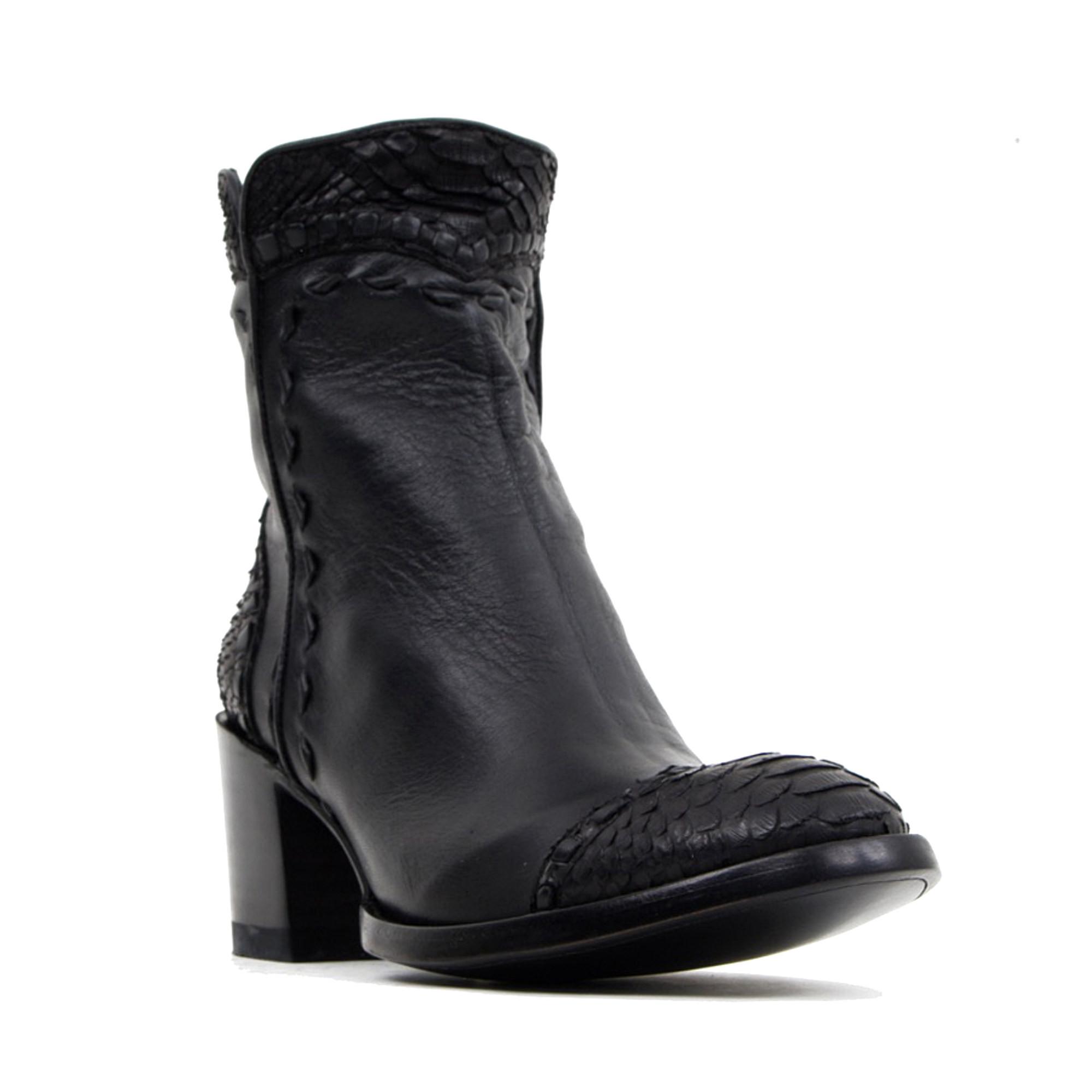 CRIOS Black